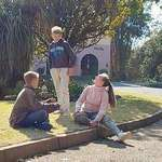 Natural Dynamix School - Independent Pre-primary, Primary and High School offering small, attentive and inspiring learning environment in a beautiful country setting, where we provide a progressive and mindful approach to mainstream schooling.
