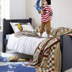Nest Designs - Online Retailer - Online retailer offering a range of exclusive & innovative kids furniture & storage solutions