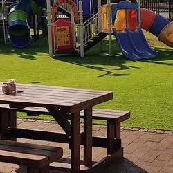 Purple Cow Restaurant - Child friendly, family restaurant. party venue for kids and adults. indoor outdoor play areas. kiddies party. food. kiddies menu.