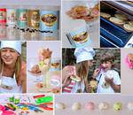 Noogie Cookie Dough - Noogie Cookie Dough Baking Parties, Cookie Dough Dessert Mobile Bar, Cookie Dough Products in retail and a whole lot more!