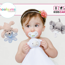 Kids Cargo - ♥ Kids Cargo ♥ is an online boutique store, importing award-winning, quality products that solve our everyday parenting needs.