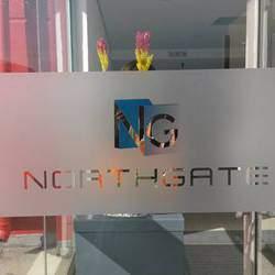 Northgate Shopping Centre - Shopping centre, shopping mall, ice rink, movies, cinema, shops, entertainment, food, restaurants, children, shopping, fun!