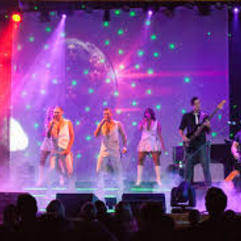 music - One Vision-A Tribute to ABBA & Queen