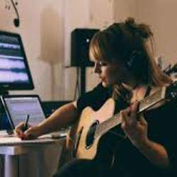 Guitar4All - Online Music lessons for Guitar also offering offline piano and keyboard lessons, drum lessons, vocal lessons as well as bass guitar lessons