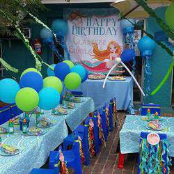 Oopsy Daisy - Beautiful private Function Party Venue - Oopsy Daisy can host any theme party of the highest standards!