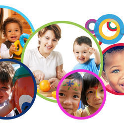 Opti Academy Training Centre - Training centre for au pairs, child minders & care givers in baby care.
