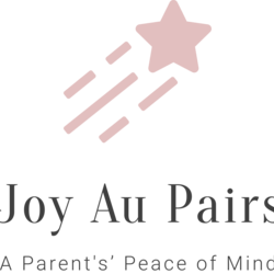 Joy Aupairs - Au pair and nanny recruitment and placement agency