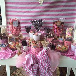 Parties Made Easy  - Party venue, party planning, party supplies