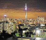 Past Experiences - Joburg Inner city/CBD tours, events, experiences, walking and public transport tours, Soweto and archaeological tours