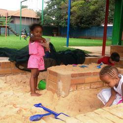 Pathways Nursery School - Preschool using a holistic approach with play based learning and CAPS syllabus. we also have qualified, first aid trained staff, extra murals and holiday programs.