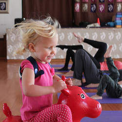 Perpetual Energy Pilates - Moms Pilates - Toddler Play(moms & non-moms with or without toddlers welcome). Private Pilates. Toddler Pilates.