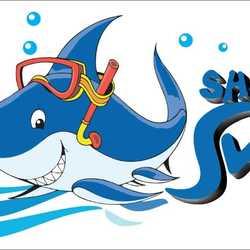 Sharkys Swim School - Swim school, water safety, learn to swim in Benoni