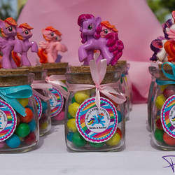 Pick-ur-Party - Kids Party Planners, Birthdays, Children, fun, activities, entertainment, helpers, party packs