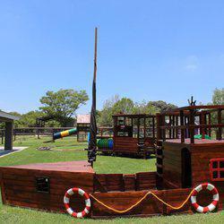 Piggy Wiggy Preschool - Nursery School / Preschool Northriding / Sundowner