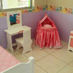 Piggy Wiggy Preschool - Nursery School, kindergarten in Northriding and Sundowner