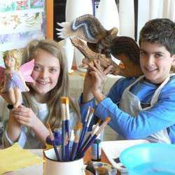 Pottery Junxion - Your one-stop ceramic shop for supplies, workshops &  parties - decorative & functional ceramics for kids, hobbyists or experts.