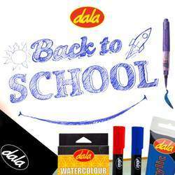 PPS Stationery - Online stationery store meeting all your stationery, school packs, art & craft needs and more. Delivery right to your door.