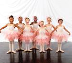 Russian School of Ballet - Russian ballet method. Creative dance, Pre-Ballet,  Classical Ballet.