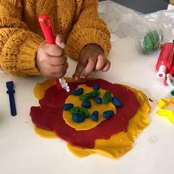 Puddles Kids - Puddles Kids is a Toddler playschool that follows the Reggio Philosophy and focused on 2 to 4 year olds
