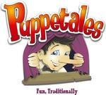 Puppetales - Puppet shows -fun, educational, schools, parties, libraries,