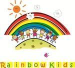 Rainbow Kids Early Childhood Development Centre - Childcare, educare, nursery school, day care and holiday care for kids between 3 month-6 years old.