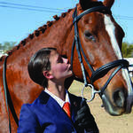 The IEA Elite - An English medium, co-educational, non-denominational, independent primary and high tuition academy. We also offer horse riding lessons where our Our instructor's will teach your children to ride and care for their ponies in a fun and informative way