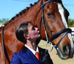 The Immaculate Equestrian Academy Elite - Academic tuition GrR-Gr12 & Equine studies, Equi-Tots early learning centre, Horse riding lessons for kids, holiday camps, horse livery.
