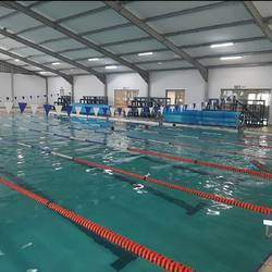 Rivonia Swimming  - Swim School Swimming Lessons Babies Toddlers Children Swimming Safety Learn to Swim