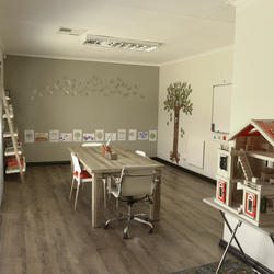 The Bedfordview Remedial, Learning and Therapy Centre - Remedial centre, homeschool centre, extra lessons, OT, psychologists, speech therapists all conveniently in one centre. We strive to make a difference in each learner's education through knowledge, caring and trust.