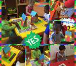 The Little Ashford Preschool - Pre-school,  Creche, Nursery School, Daycare, Pre Primary, Saxonwold, Sandton, Rosebank, Bryanston,Woodlands,Campus