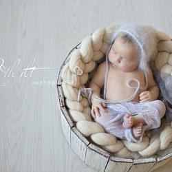 Ruth du Toit Photography - Photographer, newborn, maternity, children, family, weddings, babies, photography, studio shoots
