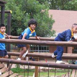 Sacred Heart College  - We are an Innovative, multi-cultural, modern private kindergarten, primary & high school, from playgroup to matric. Our preschool follows the Reggio Emilia approach