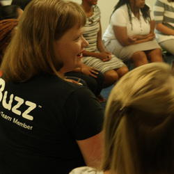 Buzz4Schools - Teachers, Extramurals, Drama, Dance, Singing, Schools, Training, Teacher-Training