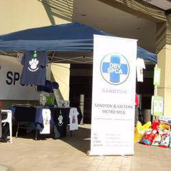 Sandton & Eastern Metro SPCA - Sandton & Eastern Metro Society for the Prevention of Cruelty to Animals