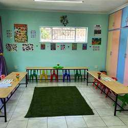Savvy Kids Centre of learning - Homeschool, tuition centre, learning support therapy, parent/teacher/learner educational workshops