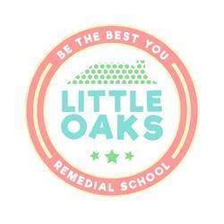 Little Oaks Remedial School - Caters for children with delayed learning.  Specialising in Speech and Language delay, ADHD, Apraxia, Dyspraxia and ASD (High Functioning) Classes are small with highly experienced teachers. Ages 3 years to 12 years.