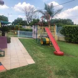 The Little School House - Nursery school, Day care, child care, creche Horison, Roodepoort, West Rand, Pre school, Discovery, teachers