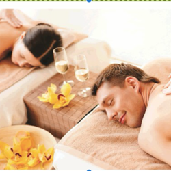 Melville Day Spa - Romantic Couples Packages, Kids Pamper Parties, Day Spa, Aesthetics & Wellness Centre