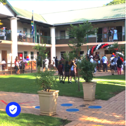 Crawford International Bryanston - Private school. Crawford International Bryanston offers each student a personalised, mentored, learning journey to unlock each student's potential. We inspire and support curiosity, inquiry and independent thinking for a connected, global world.