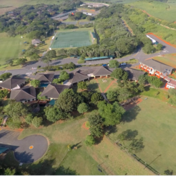 Crawford international - Private school. Crawford International offers each student a personalised, mentored, learning journey to unlock each student's potential. We inspire and support curiosity, inquiry and independent thinking for a connected, global world.