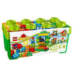 Sensational Kids - Buy the world's best educational kids toys and games that have been carefully chosen by a paediatric Occupational Therapist. Get free delivery direct