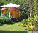 Serendipity - Family venue - parties, playground, restaurant, putt-putt arts & crafts, gift shop, kids dress-up