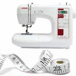 Sew4U Pattern Making Academy - Pattern making lessons, sewing lessons, custom made lingerie & garments