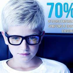 Future Eyeware - Protect your and your children's eyes from the dangers and health issues blue light and electronic devices can cause.
