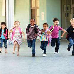 Sherpa Kids Sandton - Fun, engaging, and safe Holiday Club and After School Care in the Sandton area. Staff:child ratio of 1:15, background-checked, first-aid trained staff