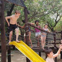 Sherpa Kids Randburg - Fun Aftercare programme with homework supervision & extramurals. Themed activities for both aftercare & holiday programmes in arts & crafts, music & drama, sports & games and fun food & experiments. Great outdoor venue that is secure, all meals incl.