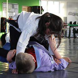 Shugyo-fit - Kids martial arts and fitness classes including Brazilian Jiu-Jitsu and kids pole classes.