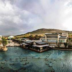 Silverstar Casino  - Silverstar Casino in Krugersdorp is the perfect place to experience casino thrills, great entertainment, or family fun on a day out in Johannesburg.