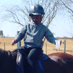 Silvertree Stables - Horse Riding lessons, Pony Parties, Kids Birthday Parties, Pony Camps, Fun Days, Pony Rides
