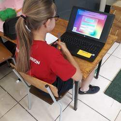 readingSKYrocket - High quality, comprehensive reading (Afrikaans/English) and math improvement / intervention sessions for school children. One-on-one sessions online, or at location in Pretoria East.